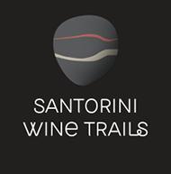 Santorini wine trails tours